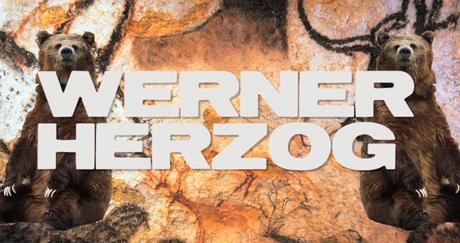 Busdriver 'Werner Herzog' (ft. Open Mike Eagle and Nocando)