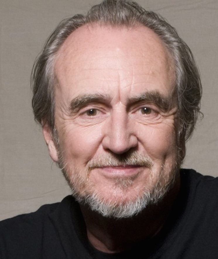 John Carpenter, Robert Englund, Bob Weinstein Remember Wes Craven