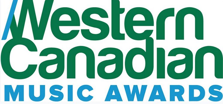 ​Here are the 2019 Western Canadian Music Awards Winners