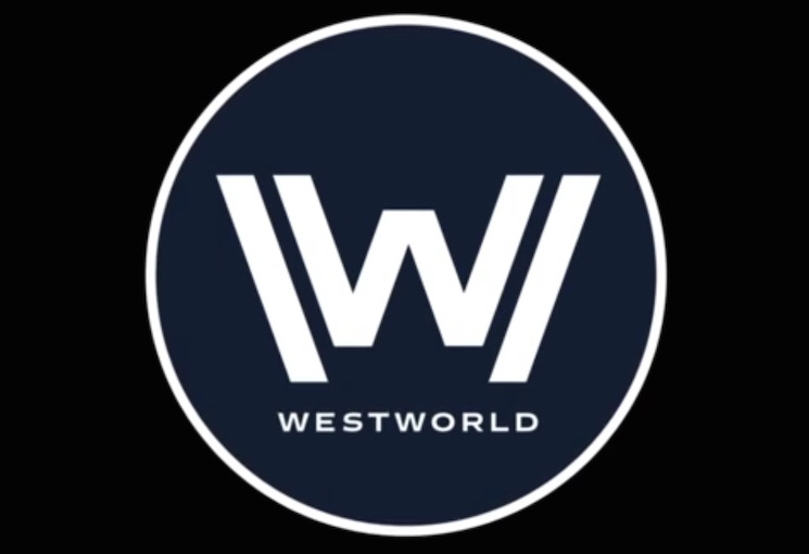 Westworld Teaser Trailer