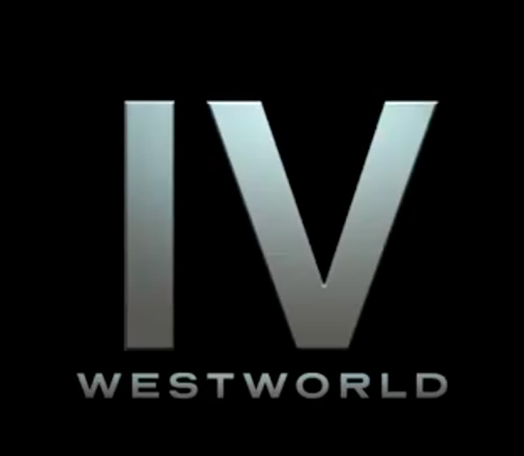 'Westworld' Is Coming Back for Season 4