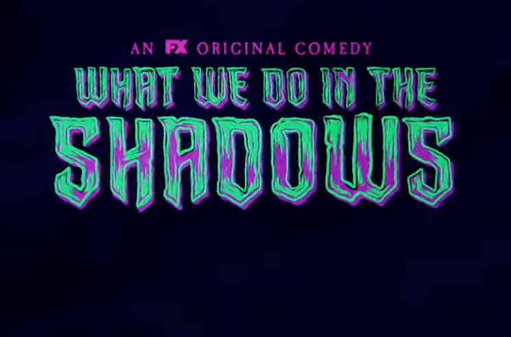 Here's Our First Teaser for 'What We Do in the Shadows' Season 2