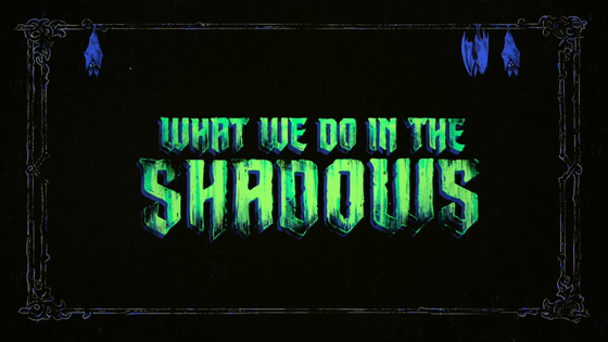 FX's 'What We Do in the Shadows' Renewed for Second Season