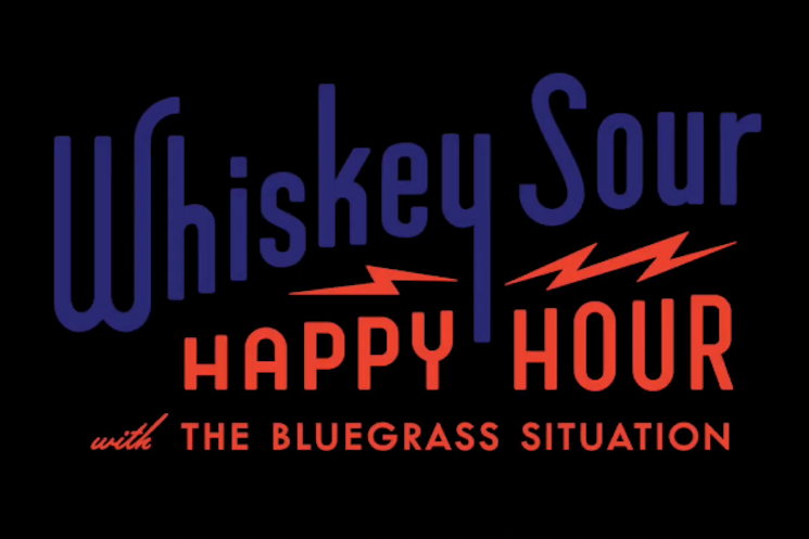 Ed Helms Launches Livestream Series 'Whiskey Sour Happy Hour'