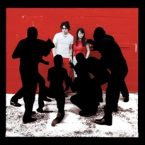 The White Stripes Announce Expanded, Remastered 20th Anniversary Edition of 'White Blood Cells'