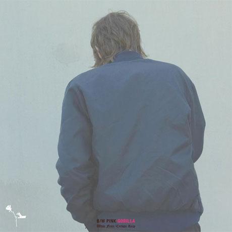 White Fence Announces 'Cyclops Reap' LP, Shares New Single