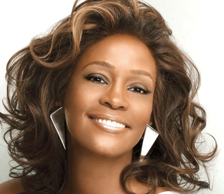 Whitney Houston Died of Prescription Drugs and Alcohol, Family Reportedly Told