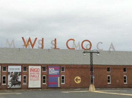 Wilco Postpone Solid Sound Festival Until 2013