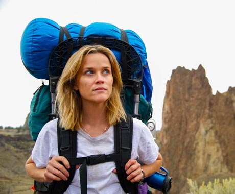 'Wild,' 'Copenhagen' and 'Gemma Bovery' Lead Our Film Roundup