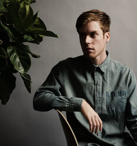 Wild Nothing Announces 'Nocturne' Album