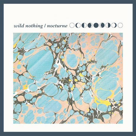 Wild Nothing Teams Up with DIIV for North American Tour