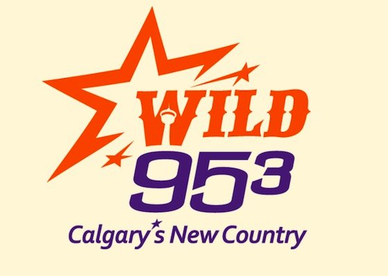 Alberta's PEAK Performance Project Shifts from Indie to New Country as Radio Station Rebrands