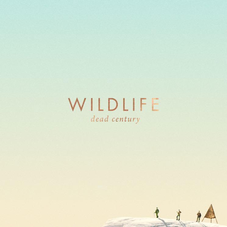 "Wildlife ""Dead Century"""