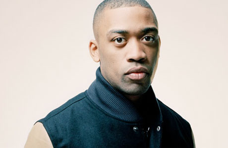 Wiley Grabs Diplo for New EP