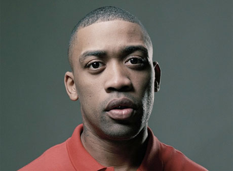 Wiley Deported from Canada