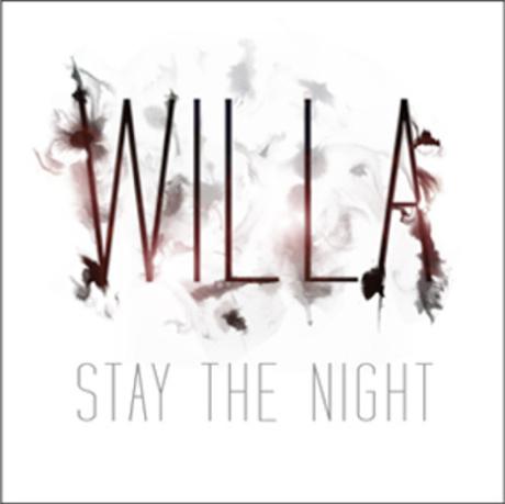 "Willa ""Stay the Night"""