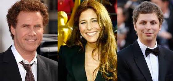 Will Ferrell, Catherine Keener, Michael Cera Join Sebastian Silva's 'Captain Dad'