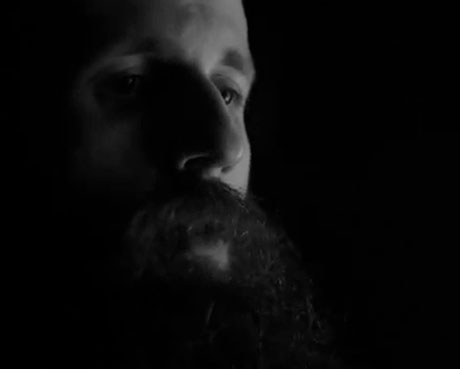 "William Fitzsimmons ""Beautiful Girl"" (video)"