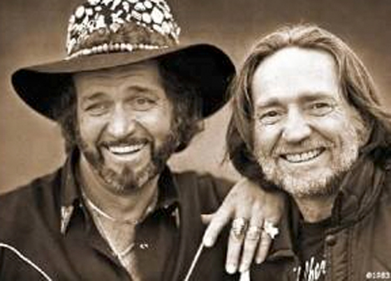 Paul English, Longtime Drummer For Willie Nelson, Dies