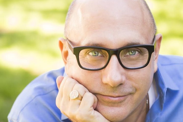 'Sex and the City' Star Willie Garson Dead at 57