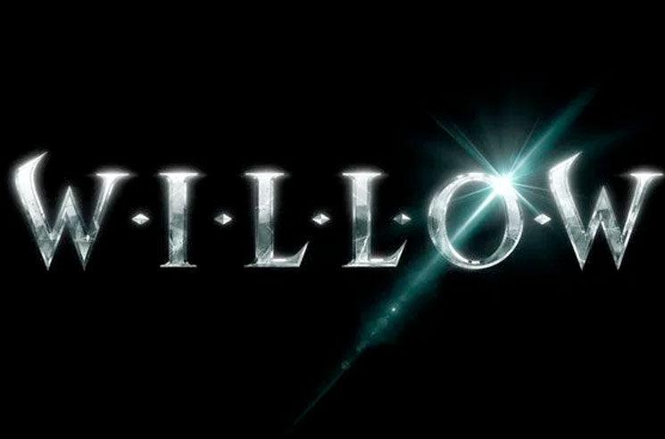 The 'Willow' Reboot for Disney+ Just Lost Jon M. Chu