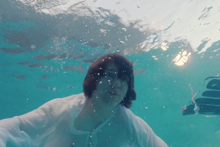 Brian Wilson 'Love & Mercy' (film trailer)