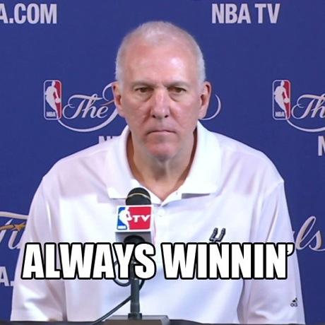 """Shad & DJ T.LO """"Always Winnin'"""""""