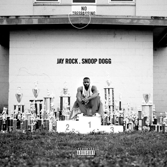 Jay Rock Gets Snoop Dogg for 'WIN' Remix
