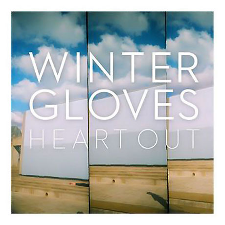 "Winter Gloves ""Dancing My Heart Out"" (video)"