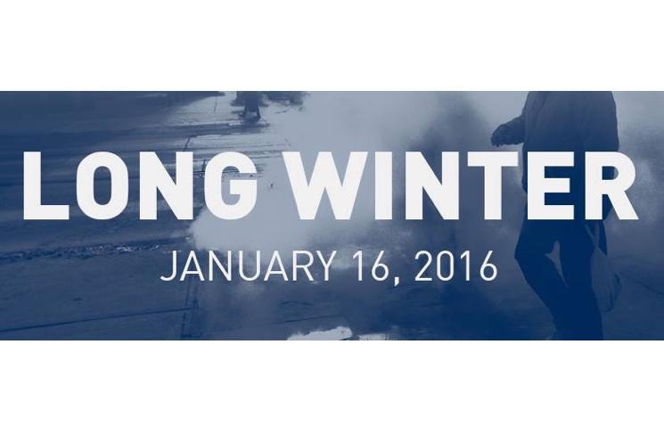 Toronto's Long Winter Concert Series Details January Instalment