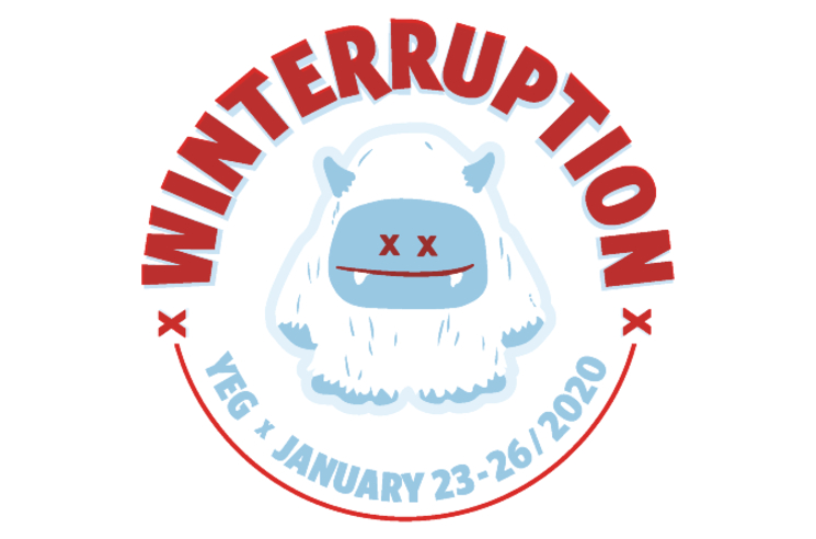 Edmonton's Winterruption YEG Reveals Initial Lineup with GZA, Ezra Furman, No Age