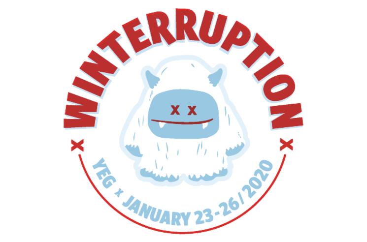 Edmonton's Winterruption YEG Reveals Initial Lineup with GZA, Ezra Furman, No Age