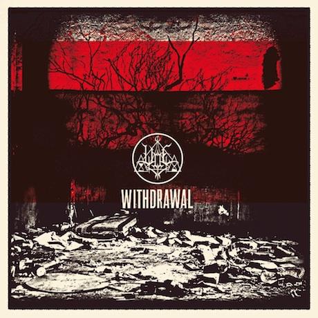 Woe Withdrawal