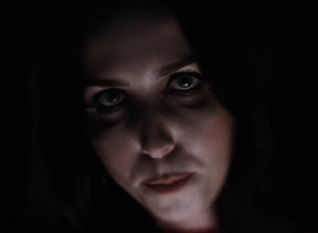 "Chelsea Wolfe ""The Waves Have Come"" (video)"