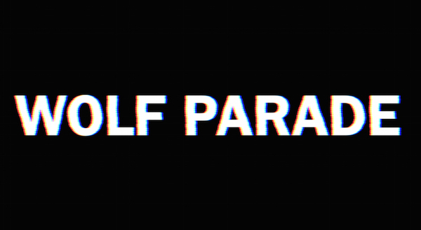 Wolf Parade Hint at Return with Cryptic Tweet