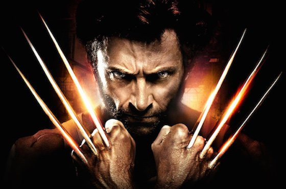 Cliff Martinez to Score Next 'Wolverine' Sequel