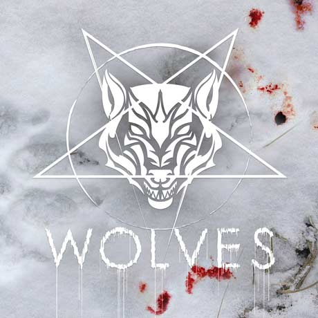 Wolves Wolves