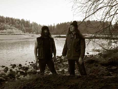 "Wolves in the Throne Ready ""Ethereal"" New 'Celestite' LP"
