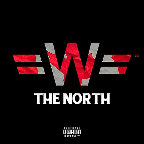 "WondaGurl ""The North"""