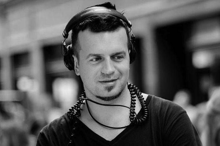 'Demon' Director Marcin Wrona Found Dead in Hotel Room