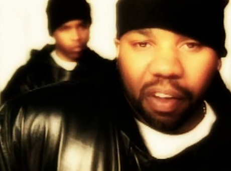 "Wu-Tang Clan ""Ya'll Been Warned"" (video)"