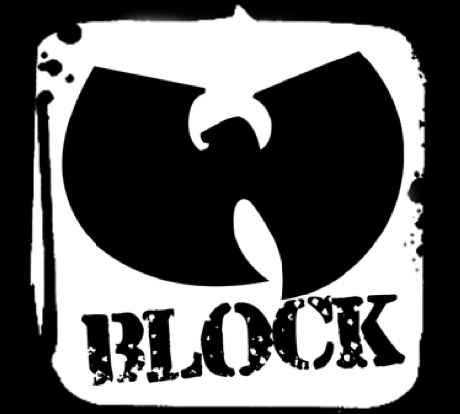 Wu-Tang Clan and D-Block Join Forces for 'Wu-Block' LP