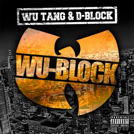 "Wu-Block ""Stick 'Em"" (ft. Ghostface, Sheek Louch & Jadakiss)"