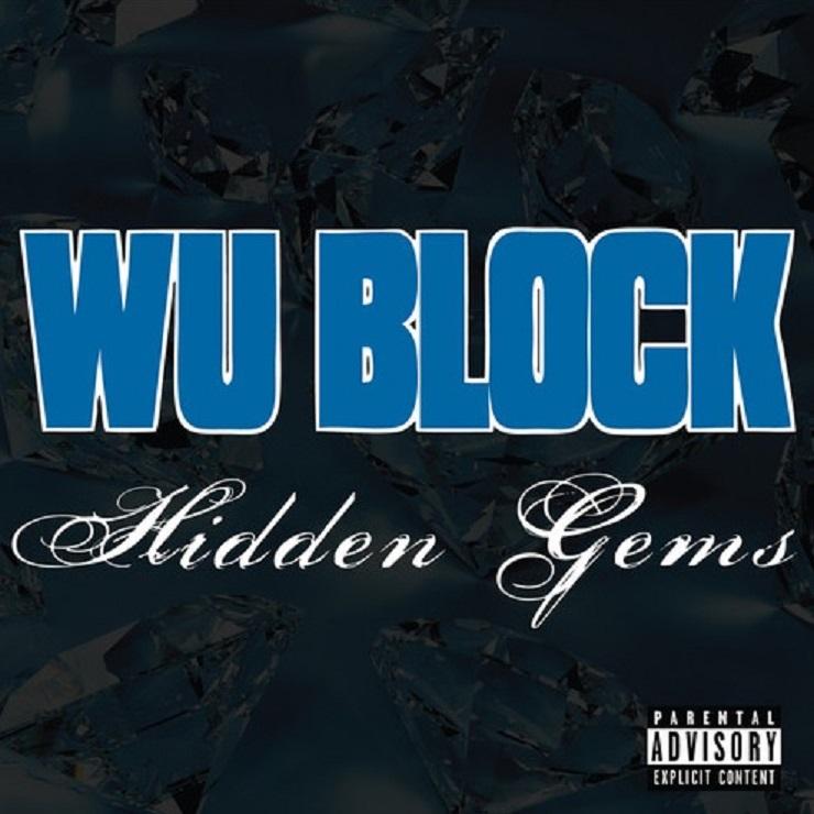 """Wu-Block """"Wu-Block Biznez"""""""