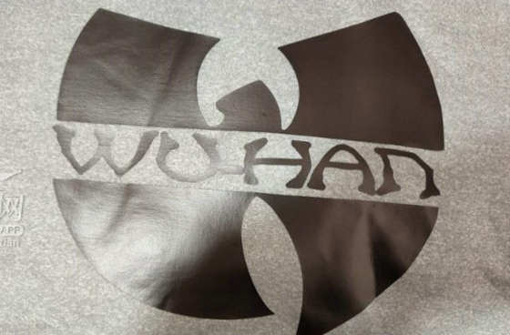 Canada Is Sorry for This Awful Wu-Tang Clan 'Wu-Han' Shirt