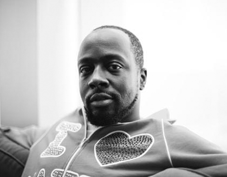 Wyclef Jean Slapped with $2 Million Plagiarism Lawsuit