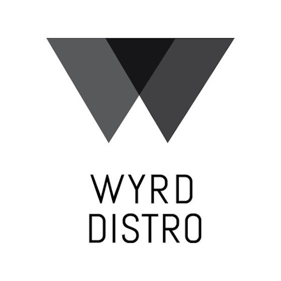 Wyrd Distro Is Shutting Down