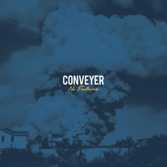 Conveyer No Future