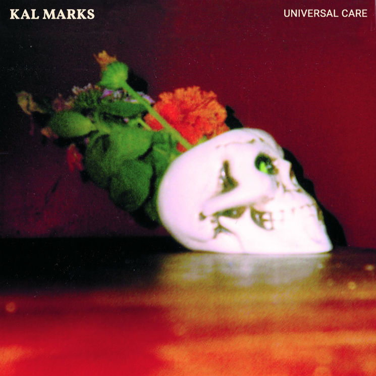 Kal Marks Universal Care