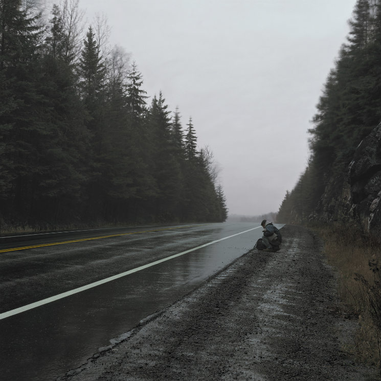 Olivier Alary Fiction / Non-Fiction